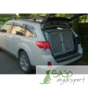 Box4Dogs  Subaru Outback