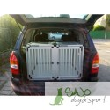 Box4Dogs  Opel Zafira