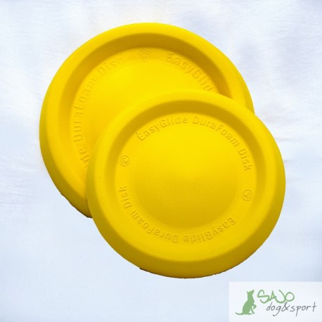 Easy Glide Durafoam Disc