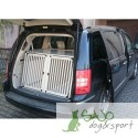 Box4Dogs Chrysler Grand Voyager