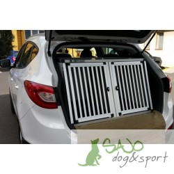 Box4Dogs Hyundai IX 35