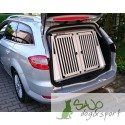 Box4Dogs Ford Mondeo III Exklusiv