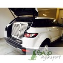 Box4Dogs Range Rover Evoque 2012