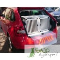 Box4Dogs Skoda Rapid