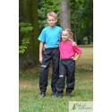 Spodnie SUPRIMA kids