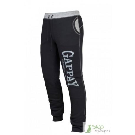 Spodnie Relax damskie