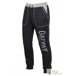 Spodnie Relax męskie