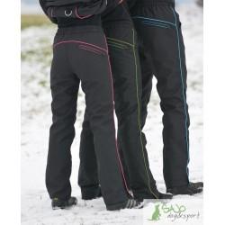 Spodnie Suprima