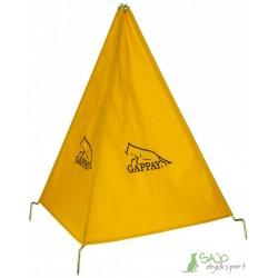 Namiot mini - obiegaczka 80cm Gappay