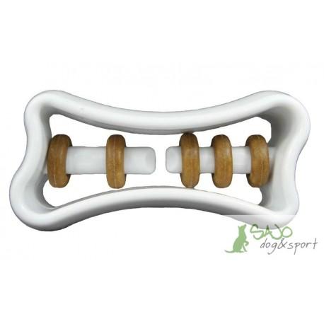 Ringer Bone