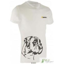 Koszulka z motywem
