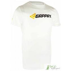 Koszulka Gappay