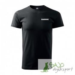 Koszulka Raddog Classic