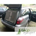 Box4Dogs  Subaru Outback 2008r.