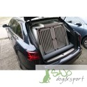Box4Dogs Audi A6 Allroad 2017