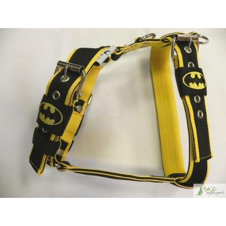 Szelki Batman