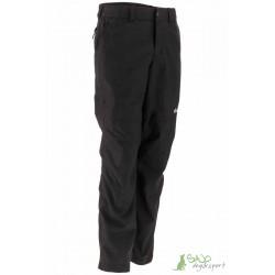 Letnie spodnie treningowe