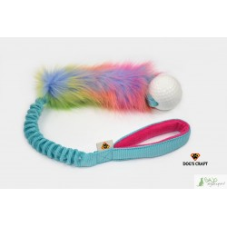 Golf Unicorn Fur FW