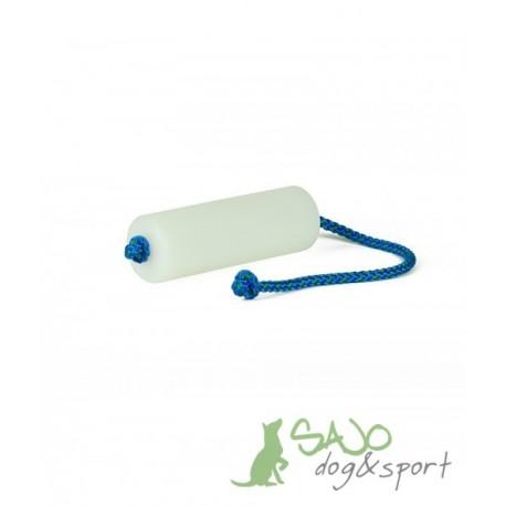 Gryf treningowy - nylon