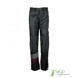 Spodnie 3-Tilt
