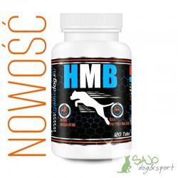 HMB Ca - tabletki