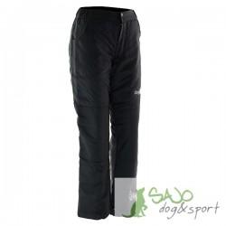 Spodnie NECK THERM - promocja