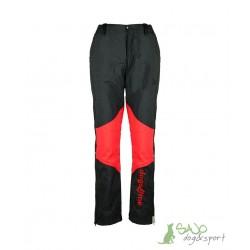 Spodnie DOTS - promocja