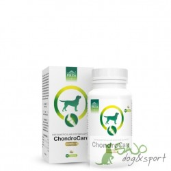 ChondroCare