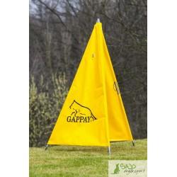 Namiot duży - Gappay