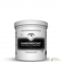 DiamondCoat DeepColor&SuperShine