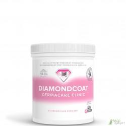 DiamondCoat Dermacare Clinic tabs