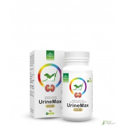 UrineMax