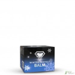 DiamondCoat WinterProtect Balm