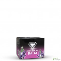 DiamondCoat Regenerum Balm