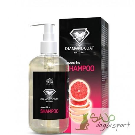 SuperShine Shampoo