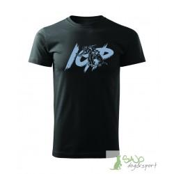 Koszulka - IGP