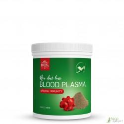 RawDietLine Blood plasma (osocze krwi) 150 g