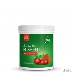 RawDietLine Owoc dzikiej róży 200 g