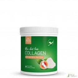 RawDietLine Collagen 200 g