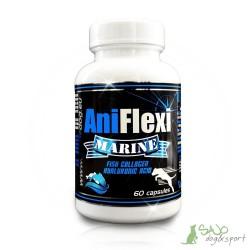AniFlexi Marine