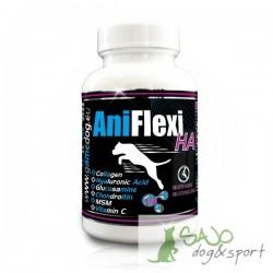 AniFlexi HA