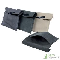 Przedmiot na ślad - torebka