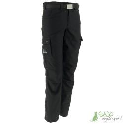 Spodnie Veerle