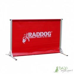 Przeszkoda 1 m Raddog