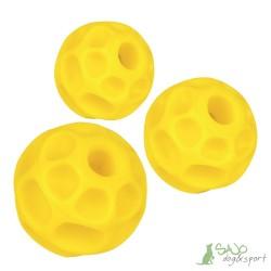 Piłka Tetraflex
