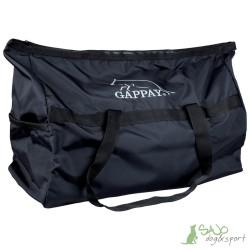 Torba dla pozoranta Gappay