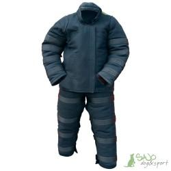 Strój ochronny pod cywilną odzież