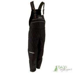 Spodnie dla pozoranta MAGIC - wodoodporne