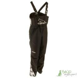 Spodnie dla pozoranta Champion light Training CAMO Gappay