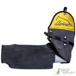 Rękaw Hill Gappay